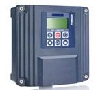Pièces détachées piscines - Régulation automatique - PROMINENT - Dulcomètre
