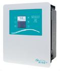 Pièces détachées piscines - Electrolyseur au sel - BAYROL - Bayrol Salt Relax Plus