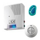 Matériel piscines - Alarme piscine - Accessoires pour alarmes de piscines - Pour alarmes de piscine VIGILANCE™ VIGIE 255M®