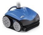 Matériel piscines - Robots piscine - Robots hydrauliques - Balai DOLPHIN