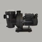 Pièces détachées piscines - Pompes de filtration - ESPA - ESPA NOX 33 8 - 50 12 - 100 15