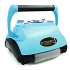 Pièces détachées piscines - Robots électriques piscines - ASTRAL - ASTRAL Jd cleaner - Competitiv 3