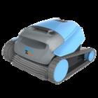 Pièces détachées piscines - Robots électriques piscines - DOLPHIN - Dolphin Zenit Zfun