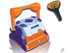 Pièces détachées piscines - Robots électriques piscines - DOLPHIN - Dolphin Ultra Kleen