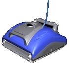 Pièces détachées piscines - Robots électriques piscines - DOLPHIN - Dolphin Kosmo