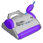Pièces détachées piscines - Robots électriques piscines - DOLPHIN - Dolphin Nikos