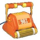 Pièces détachées piscines - Robots électriques piscines - DOLPHIN - Dolphin 903