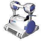 Pièces détachées piscines - Robots électriques piscines - DOLPHIN - Dolphin Racer Xt