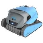 Pièces détachées piscines - Robots électriques piscines - DOLPHIN - Dolphin Z3i