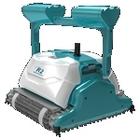Pièces détachées piscines - Robots électriques piscines - DOLPHIN - Dolphin R2