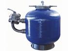 Matériel piscines - Filtres de piscine - Filtres à sable - Filtre MONARCH Propure