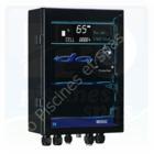 Piscine - Traitement et analyse - Electrolyseur au sel - REGUL IDO, IDO pH, Xsel, Xsel pH.