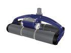 Matériel piscines - Robots piscine - Robots hydrauliques - Balai SUPERPOOL