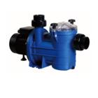 Matériel piscines - Pompes de filtration - HYDROSWIM - HYDROSWIM série HGS