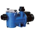 Matériel piscines - Pompes de filtration - HYDROSWIM - HYDROSWIM série HPS