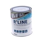 Matériel piscines - Peinture - RENODYNE - Peinture ligne d'eau