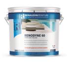 Matériel piscines - Peinture - RENODYNE - Peinture rénovation piscine
