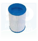 Matériel piscines - Cartouches piscines - Cartouches pour filtres - Cartouches POSI CLEAR et POSI CLEAR RP