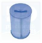 Matériel piscines - Cartouches piscines - Cartouches pour filtres - Cartouches SOLIFLOW