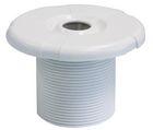 Matériel piscines - Refoulements ABS - Pour piscines panneaux - Liner - AQUALUX