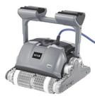 Pièces détachées piscines - Robots électriques piscines - DOLPHIN - Dolphin Botia 3 - nouvelle génération