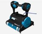 Pièces détachées piscines - Robots électriques piscines - DOLPHIN - Dolphin Botia 2 - ancienne génération