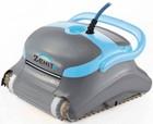 Pièces détachées piscines - Robots électriques piscines - DOLPHIN - Dolphin Zenit 10 - 12