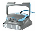 Pièces détachées piscines - Robots électriques piscines - DOLPHIN - Dolphin Zenit 30