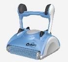Pièces détachées piscines - Robots électriques piscines - DOLPHIN - Dolphin Db4 O'clair
