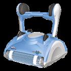 Pièces détachées piscines - Robots électriques piscines - DOLPHIN - Dolphin Acapoolco