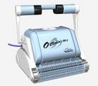 Pièces détachées piscines - Robots électriques piscines - DOLPHIN - Dolphin Db6 O'clair