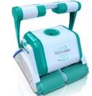 Pièces détachées piscines - Robots électriques piscines - DOLPHIN - Dolphin Virtuoso