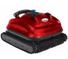 Pièces détachées piscines & spas - Robots électriques piscines - SMARTPOOL - Smartpool Direct  et Master Commande - Scrubber