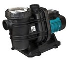 Pièces détachées piscines - Pompes de filtration - ESPA - Espa Tifon 1
