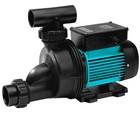 Pièces détachées piscines - Pompes de filtration - ESPA - Espa Tiper 2